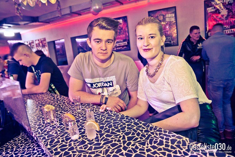 https://www.gaesteliste030.de/Partyfoto #18 QBerlin Berlin vom 07.03.2014