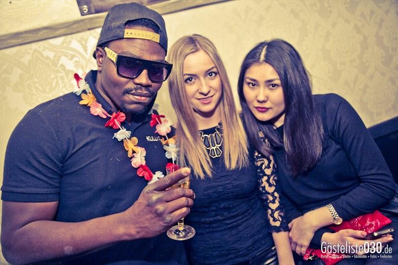 https://www.gaesteliste030.de/Partyfoto #35 QBerlin Berlin vom 07.03.2014