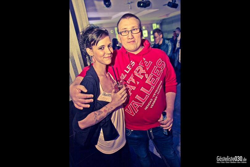 https://www.gaesteliste030.de/Partyfoto #1 QBerlin Berlin vom 07.03.2014