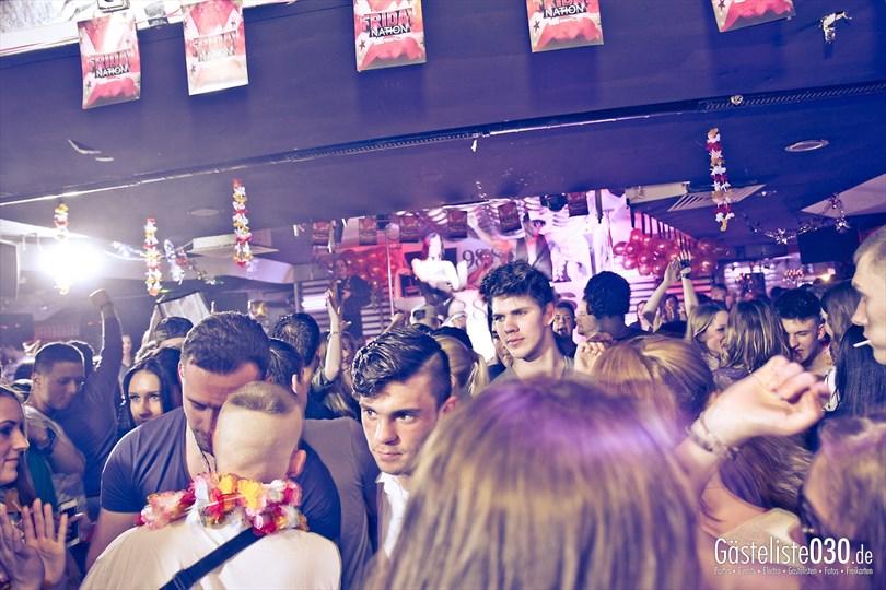 https://www.gaesteliste030.de/Partyfoto #28 QBerlin Berlin vom 07.03.2014