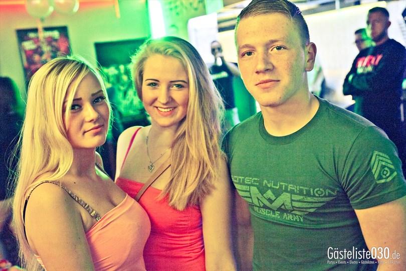 https://www.gaesteliste030.de/Partyfoto #29 QBerlin Berlin vom 07.03.2014