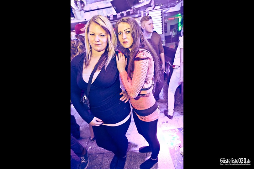 https://www.gaesteliste030.de/Partyfoto #68 QBerlin Berlin vom 07.03.2014