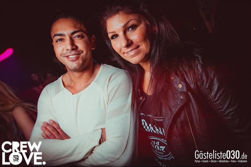 https://www.gaesteliste030.de/Partyfoto #17 2BE Club Berlin vom 28.02.2014