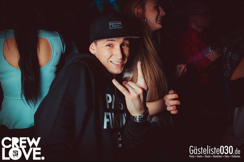 https://www.gaesteliste030.de/Partyfoto #24 2BE Club Berlin vom 28.02.2014