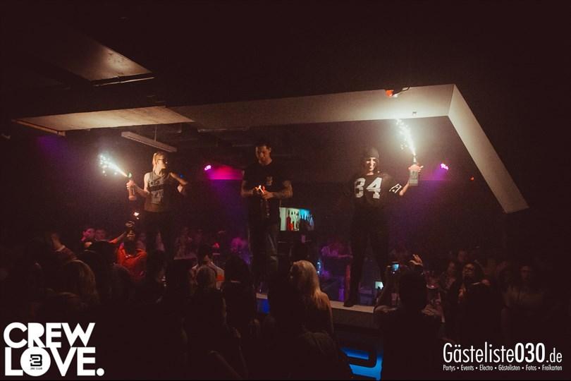 https://www.gaesteliste030.de/Partyfoto #31 2BE Club Berlin vom 28.02.2014