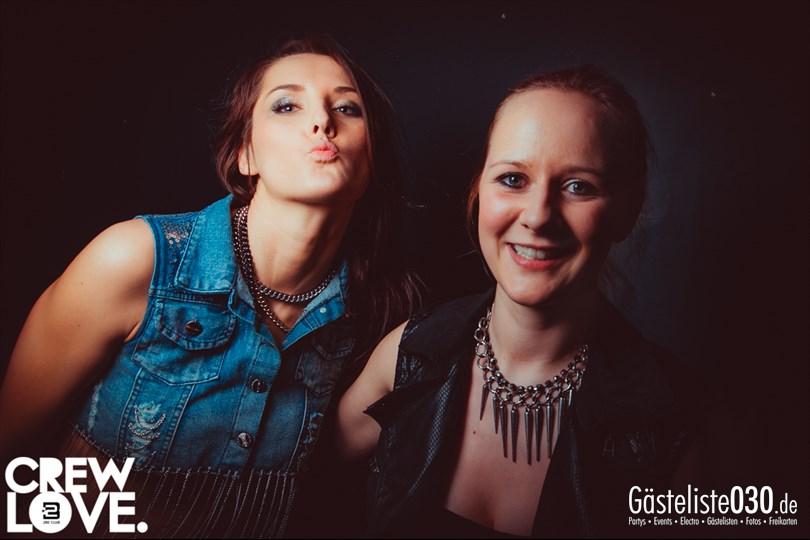 https://www.gaesteliste030.de/Partyfoto #73 2BE Club Berlin vom 28.02.2014