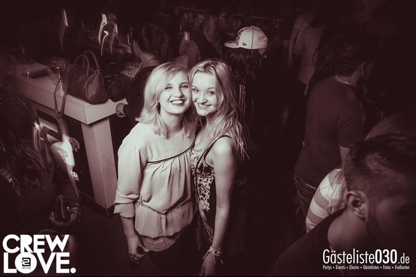 https://www.gaesteliste030.de/Partyfoto #34 2BE Club Berlin vom 28.02.2014