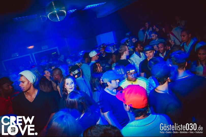 https://www.gaesteliste030.de/Partyfoto #95 2BE Club Berlin vom 28.02.2014