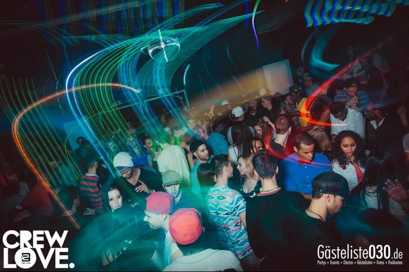 https://www.gaesteliste030.de/Partyfoto #53 2BE Club Berlin vom 28.02.2014