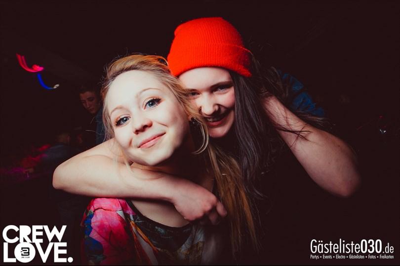 https://www.gaesteliste030.de/Partyfoto #32 2BE Club Berlin vom 28.02.2014