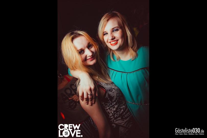 https://www.gaesteliste030.de/Partyfoto #60 2BE Club Berlin vom 28.02.2014