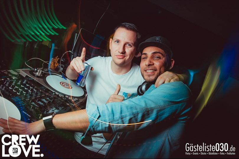https://www.gaesteliste030.de/Partyfoto #54 2BE Club Berlin vom 28.02.2014