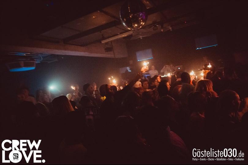 https://www.gaesteliste030.de/Partyfoto #101 2BE Club Berlin vom 28.02.2014