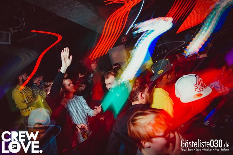 https://www.gaesteliste030.de/Partyfoto #7 2BE Club Berlin vom 28.02.2014