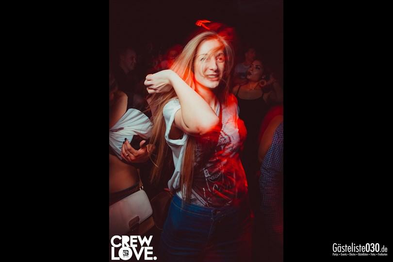 https://www.gaesteliste030.de/Partyfoto #79 2BE Club Berlin vom 28.02.2014