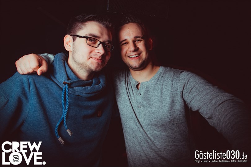 https://www.gaesteliste030.de/Partyfoto #69 2BE Club Berlin vom 28.02.2014