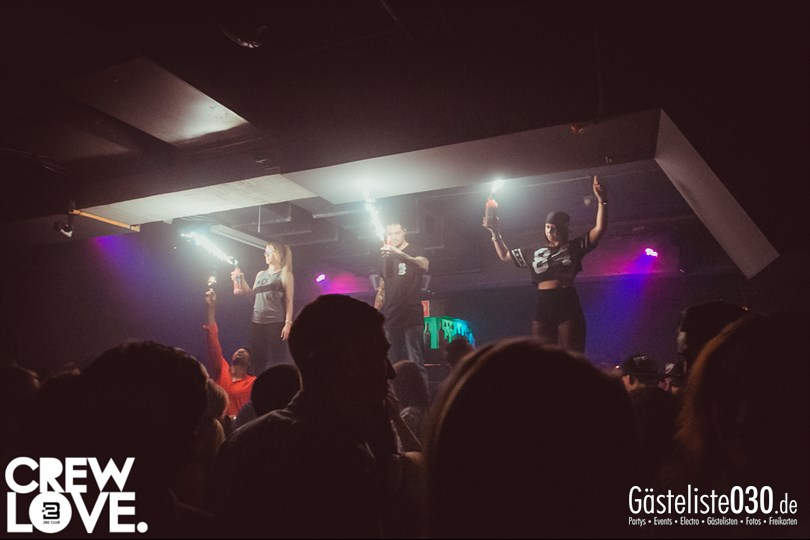 https://www.gaesteliste030.de/Partyfoto #46 2BE Club Berlin vom 28.02.2014