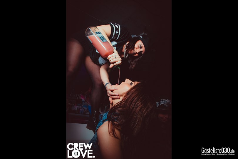 https://www.gaesteliste030.de/Partyfoto #2 2BE Club Berlin vom 28.02.2014