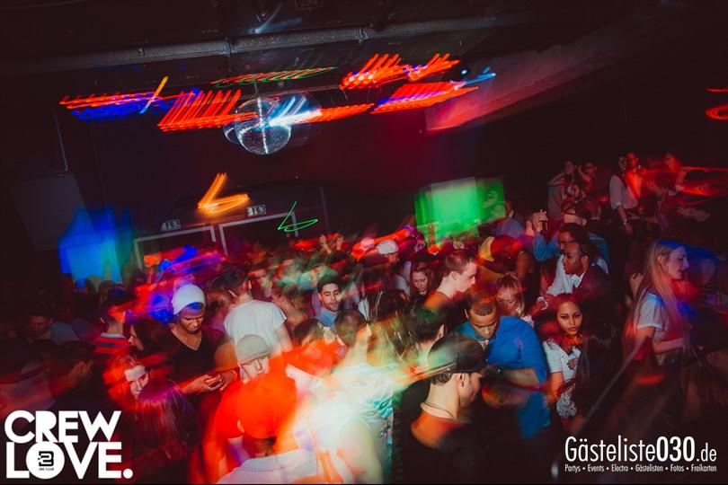 https://www.gaesteliste030.de/Partyfoto #39 2BE Club Berlin vom 28.02.2014