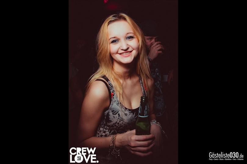 https://www.gaesteliste030.de/Partyfoto #117 2BE Club Berlin vom 28.02.2014
