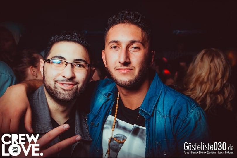 https://www.gaesteliste030.de/Partyfoto #100 2BE Club Berlin vom 28.02.2014