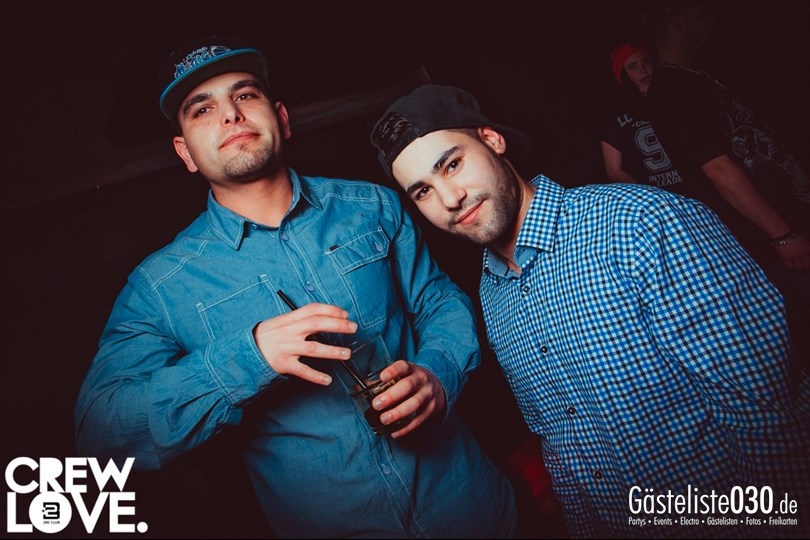 https://www.gaesteliste030.de/Partyfoto #77 2BE Club Berlin vom 28.02.2014
