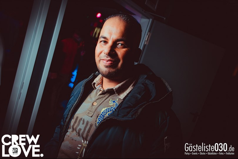https://www.gaesteliste030.de/Partyfoto #123 2BE Club Berlin vom 28.02.2014