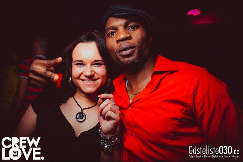 https://www.gaesteliste030.de/Partyfoto #13 2BE Club Berlin vom 28.02.2014