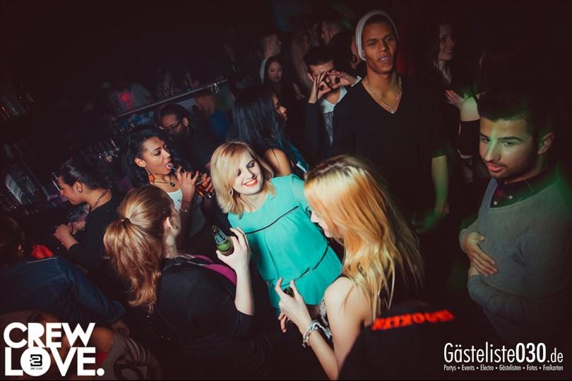 https://www.gaesteliste030.de/Partyfoto #99 2BE Club Berlin vom 28.02.2014