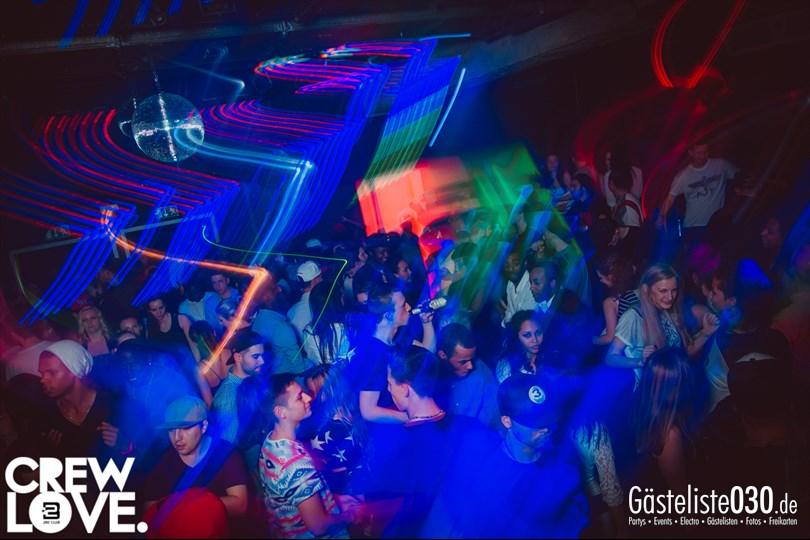 https://www.gaesteliste030.de/Partyfoto #109 2BE Club Berlin vom 28.02.2014