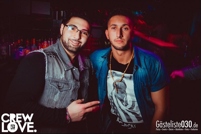 https://www.gaesteliste030.de/Partyfoto #43 2BE Club Berlin vom 28.02.2014