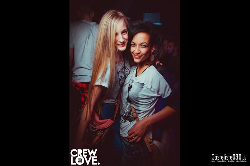 https://www.gaesteliste030.de/Partyfoto #50 2BE Club Berlin vom 28.02.2014