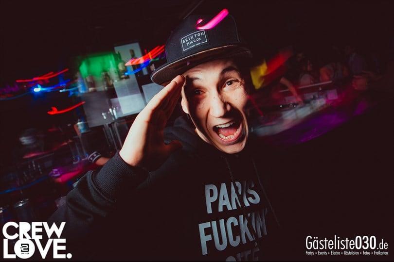 https://www.gaesteliste030.de/Partyfoto #9 2BE Club Berlin vom 28.02.2014