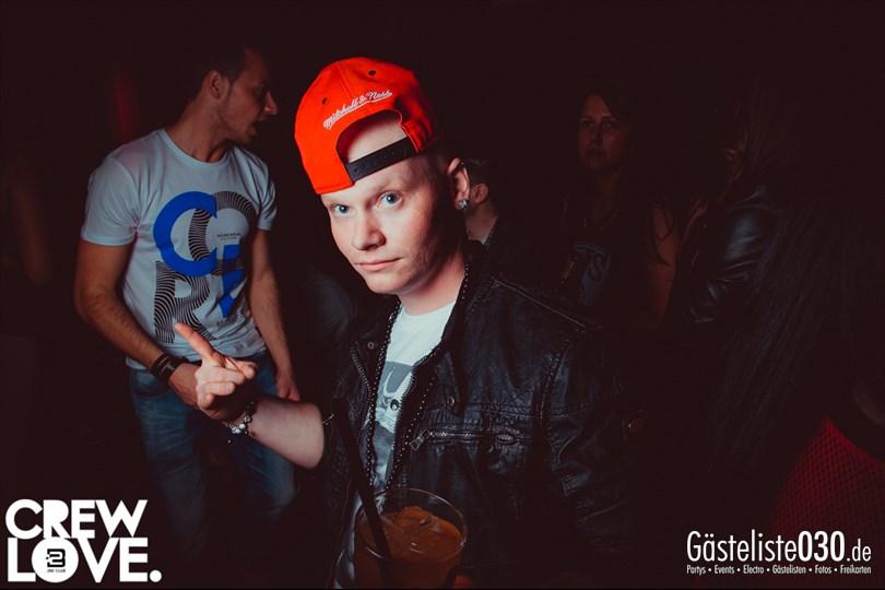 https://www.gaesteliste030.de/Partyfoto #56 2BE Club Berlin vom 28.02.2014