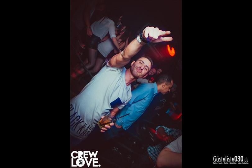 https://www.gaesteliste030.de/Partyfoto #71 2BE Club Berlin vom 28.02.2014