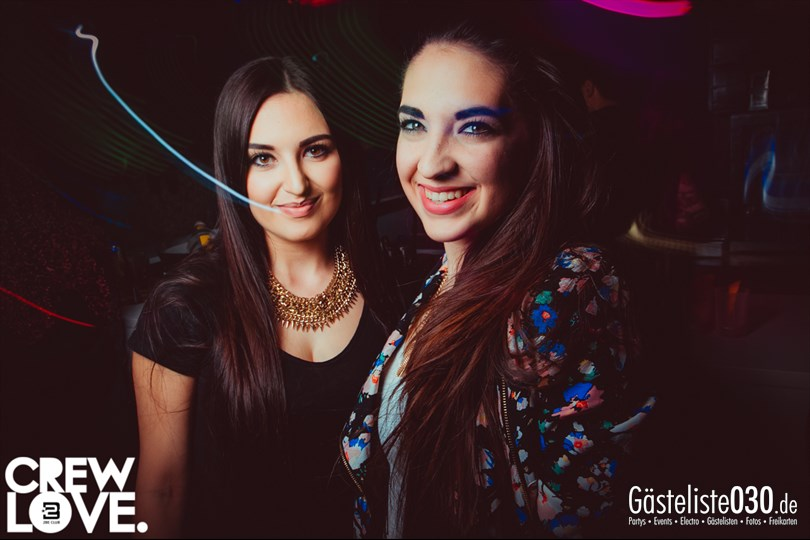 https://www.gaesteliste030.de/Partyfoto #83 2BE Club Berlin vom 28.02.2014