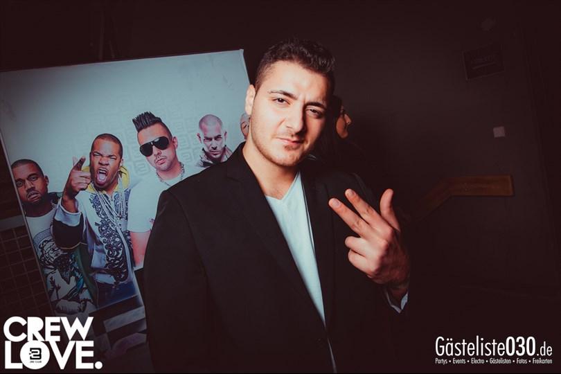 https://www.gaesteliste030.de/Partyfoto #68 2BE Club Berlin vom 28.02.2014