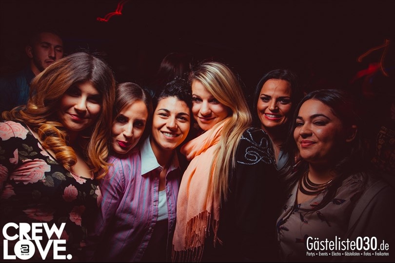https://www.gaesteliste030.de/Partyfoto #47 2BE Club Berlin vom 28.02.2014