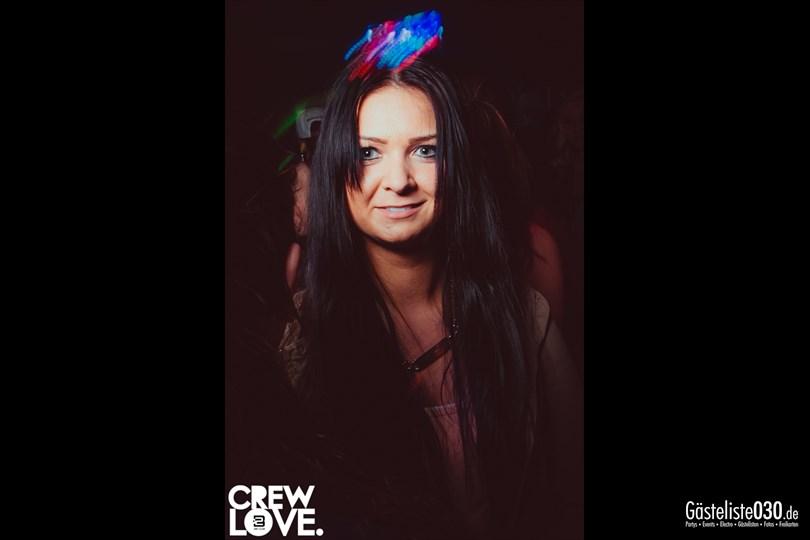 https://www.gaesteliste030.de/Partyfoto #76 2BE Club Berlin vom 28.02.2014