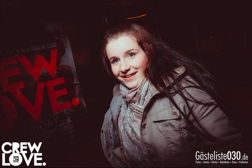 https://www.gaesteliste030.de/Partyfoto #108 2BE Club Berlin vom 28.02.2014