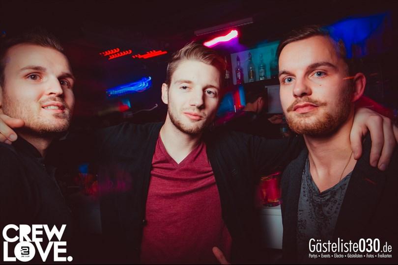 https://www.gaesteliste030.de/Partyfoto #120 2BE Club Berlin vom 28.02.2014