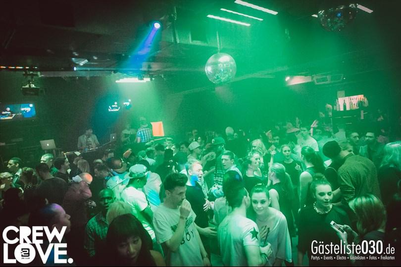 https://www.gaesteliste030.de/Partyfoto #29 2BE Club Berlin vom 28.02.2014