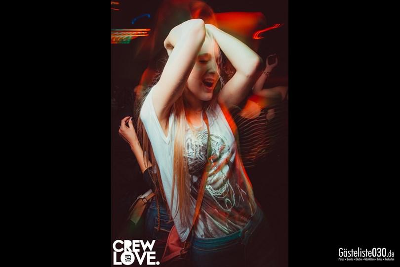 https://www.gaesteliste030.de/Partyfoto #63 2BE Club Berlin vom 28.02.2014