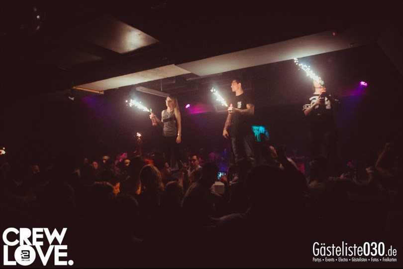 https://www.gaesteliste030.de/Partyfoto #11 2BE Club Berlin vom 28.02.2014