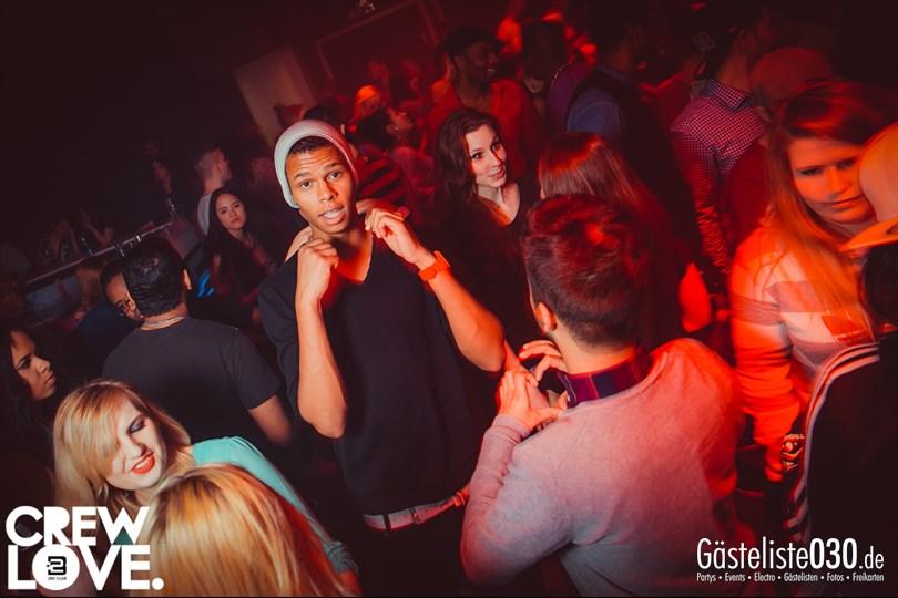 https://www.gaesteliste030.de/Partyfoto #44 2BE Club Berlin vom 28.02.2014