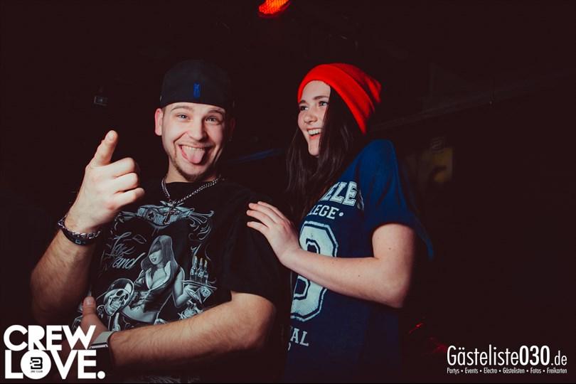 https://www.gaesteliste030.de/Partyfoto #19 2BE Club Berlin vom 28.02.2014