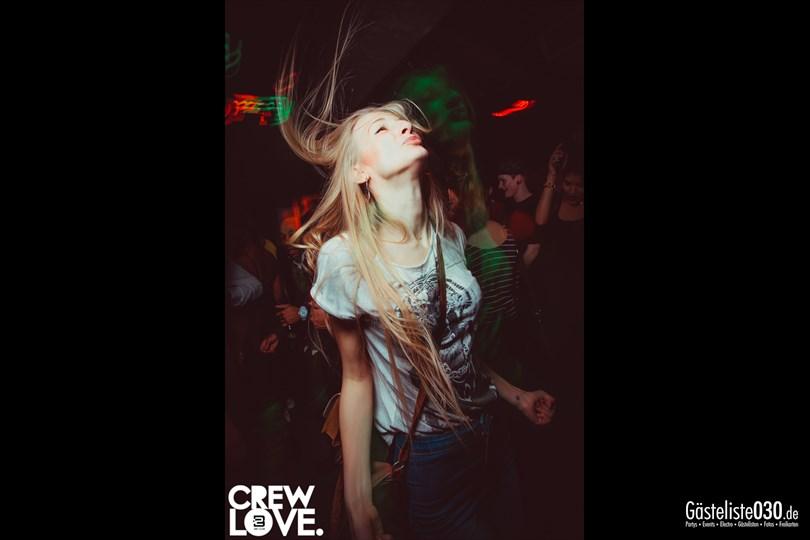 https://www.gaesteliste030.de/Partyfoto #1 2BE Club Berlin vom 28.02.2014