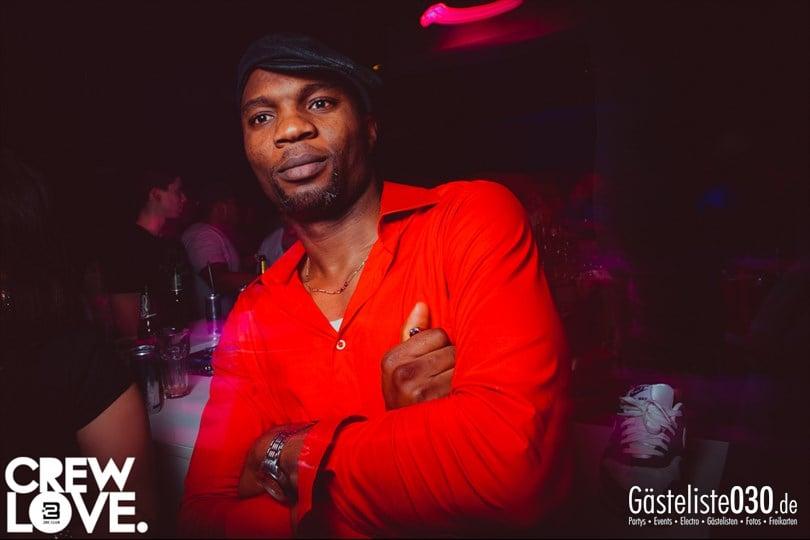 https://www.gaesteliste030.de/Partyfoto #81 2BE Club Berlin vom 28.02.2014
