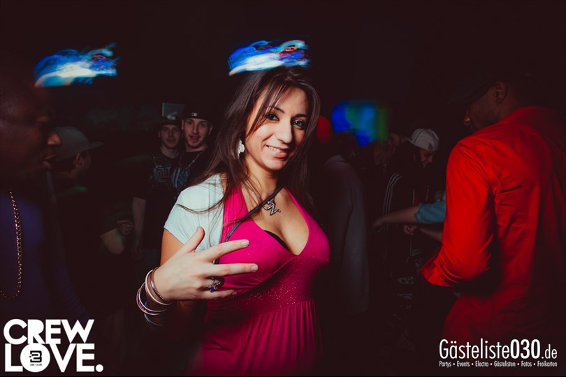 https://www.gaesteliste030.de/Partyfoto #103 2BE Club Berlin vom 28.02.2014