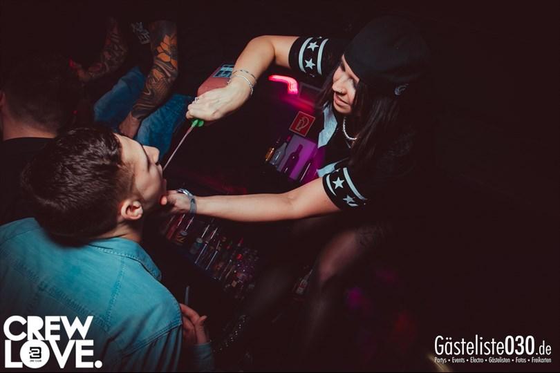 https://www.gaesteliste030.de/Partyfoto #30 2BE Club Berlin vom 28.02.2014